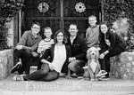 Olsen Family 42bw
