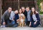 Olsen Family 45