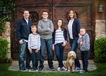 Olsen Family 73