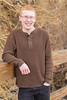 Cody's Senior Photos-48
