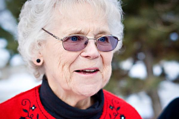 Oma Lee