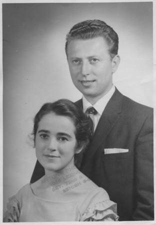 Oma & Opa photos