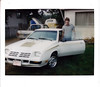 Eric_WithNewDodgeCharger2Point2_19810908