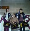 AronAndEric_PantherCubsWin1975PointArenaBasketballTournament
