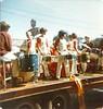 EricInFairParadePlayingDrums_1975