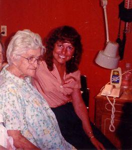 Rosie_Janice_1983