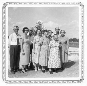 Orsaks_E_1957