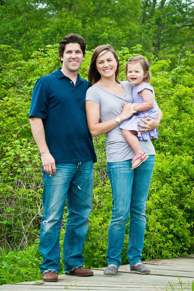 Ort Families-0299