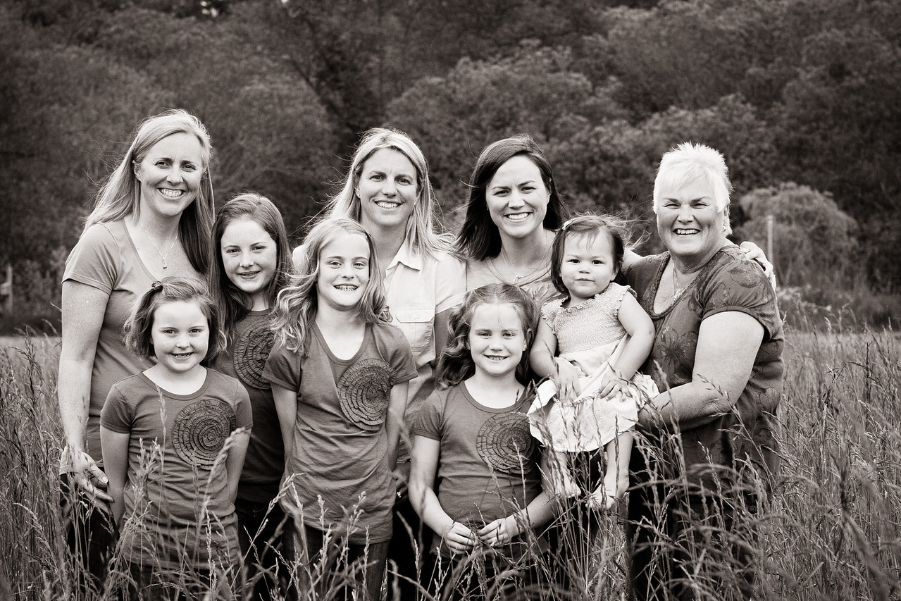 Ort Families-0564-2