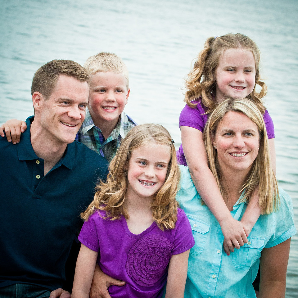 Ort Families-0257