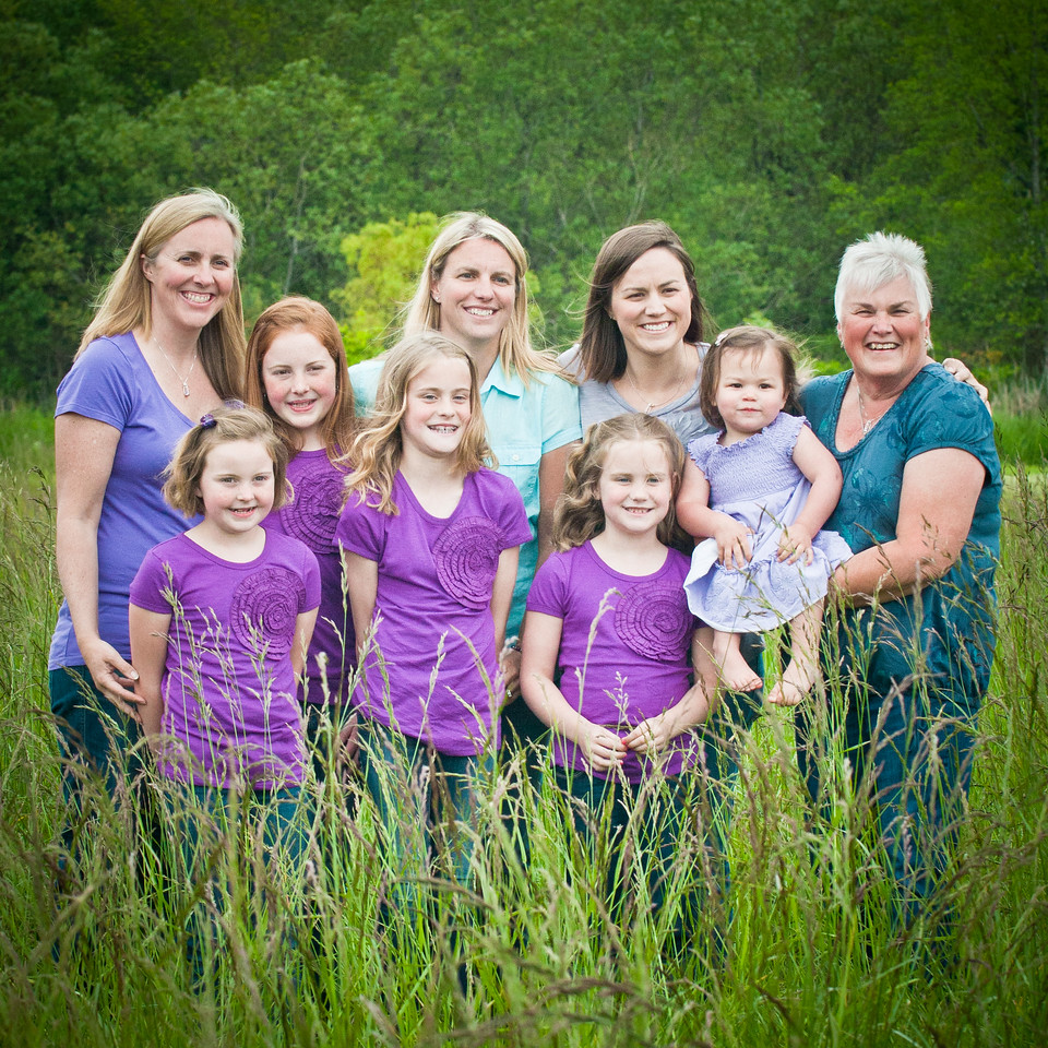 Ort Families-0429-3