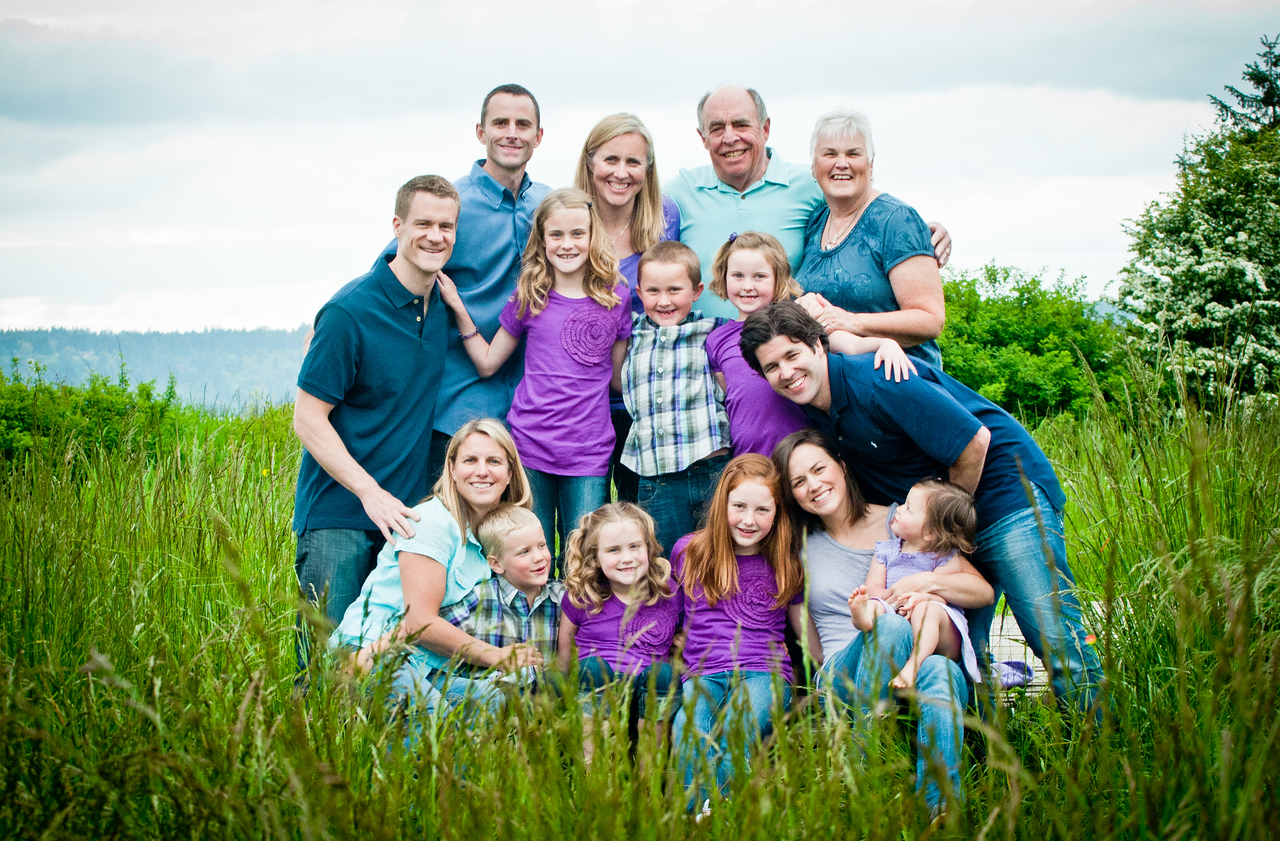 Ort Families-0388