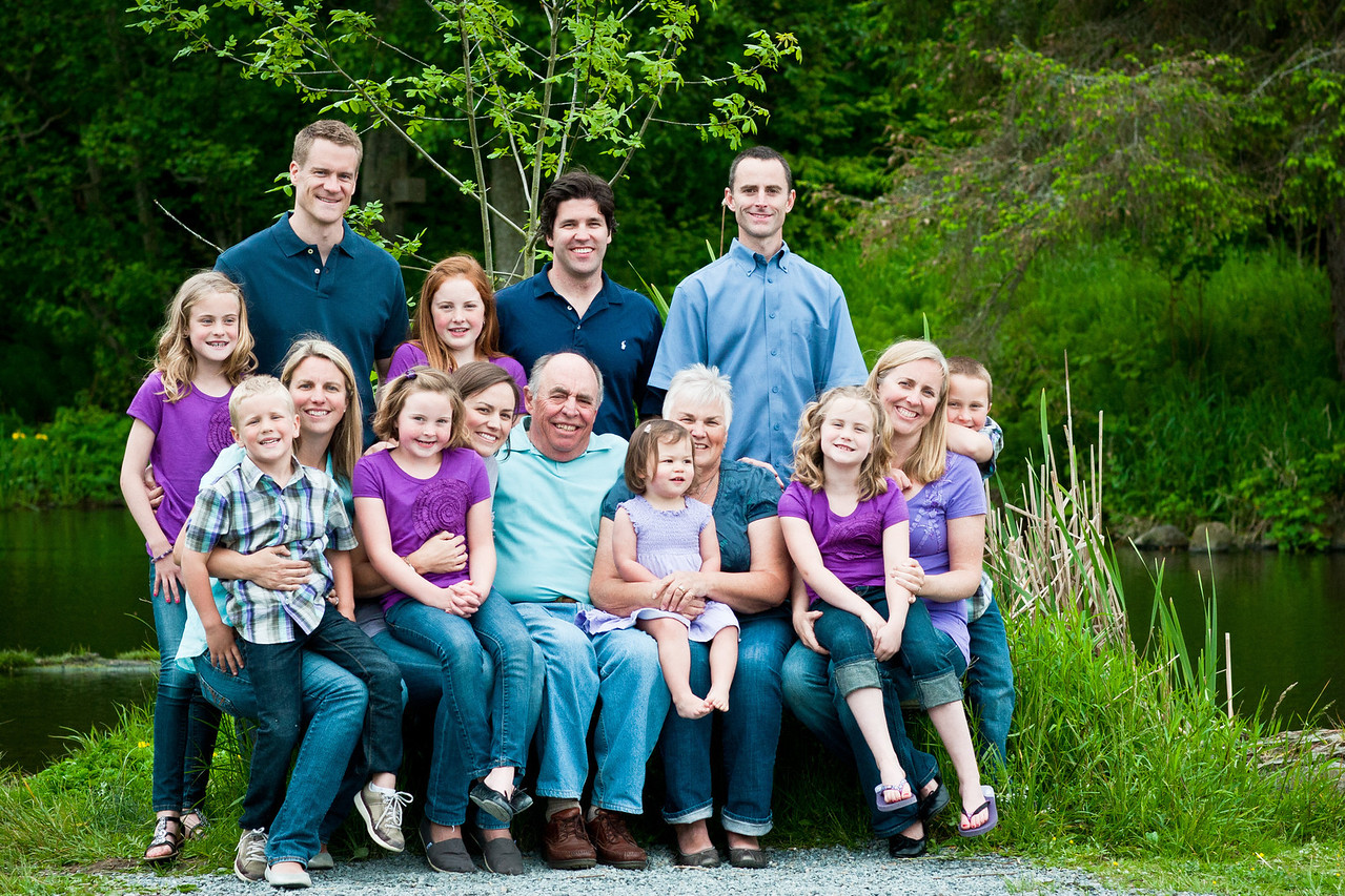 Ort Families-0664
