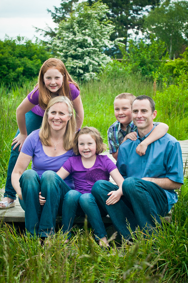 Ort Families-0332