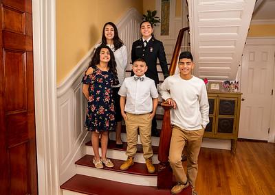 Ortega-Family2018-34