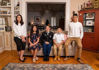 Ortega-Family2018-06
