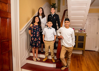 Ortega-Family2018-35