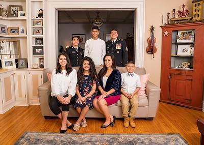 Ortega-Family2018-05