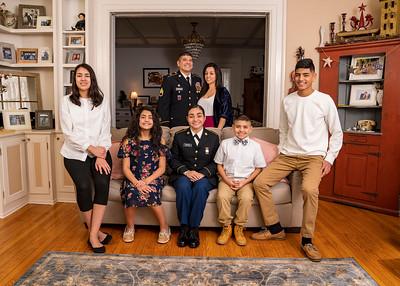 Ortega-Family2018-16