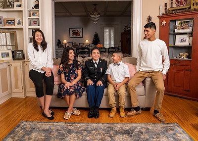 Ortega-Family2018-07