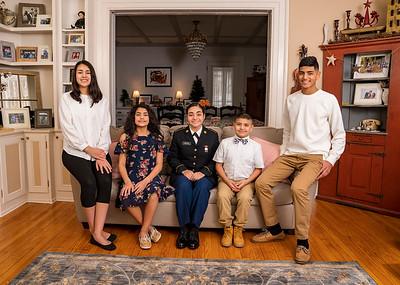 Ortega-Family2018-12