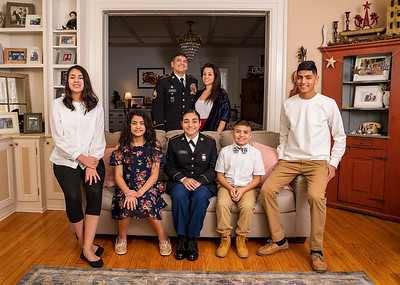 Ortega-Family2018-17