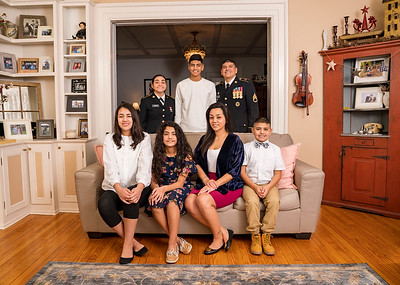 Ortega-Family2018-01