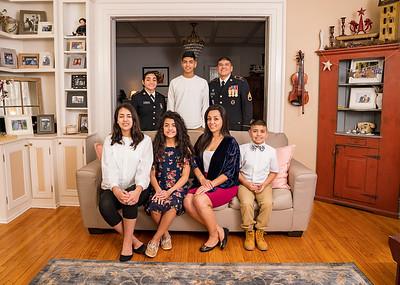 Ortega-Family2018-04