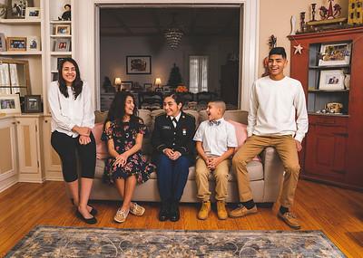 Ortega-Family2018-10