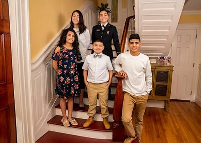 Ortega-Family2018-33