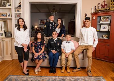 Ortega-Family2018-19