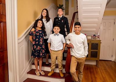 Ortega-Family2018-32