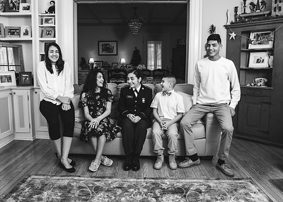Ortega-Family2018-08