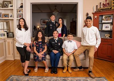 Ortega-Family2018-14