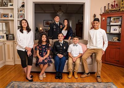 Ortega-Family2018-18