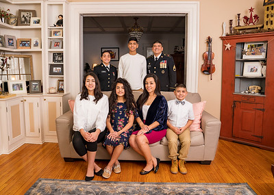 Ortega-Family2018-03