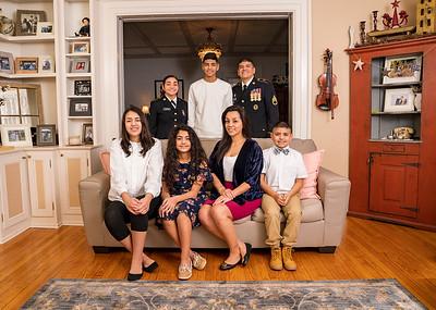 Ortega-Family2018-02