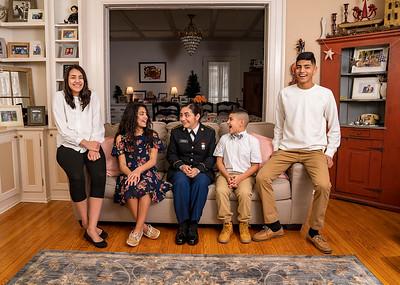 Ortega-Family2018-09