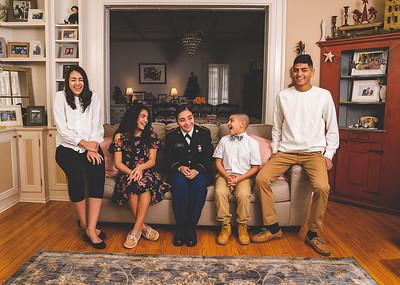 Ortega-Family2018-11