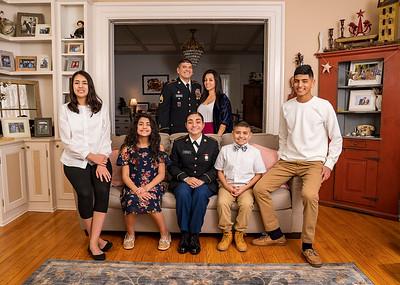 Ortega-Family2018-15