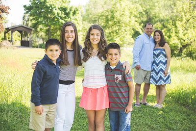 Ortiz Family Final Images