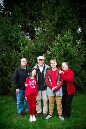 i17s Orum Family 10-19 (25)