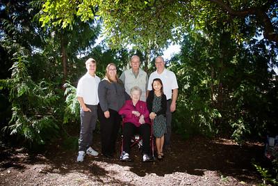 i17s Orum Family 9-18 (4)