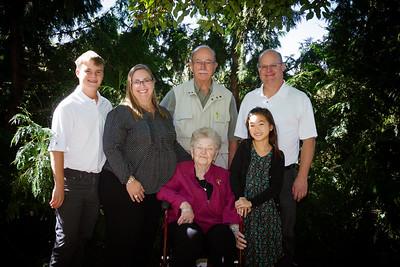 i17s Orum Family 9-18 (6)