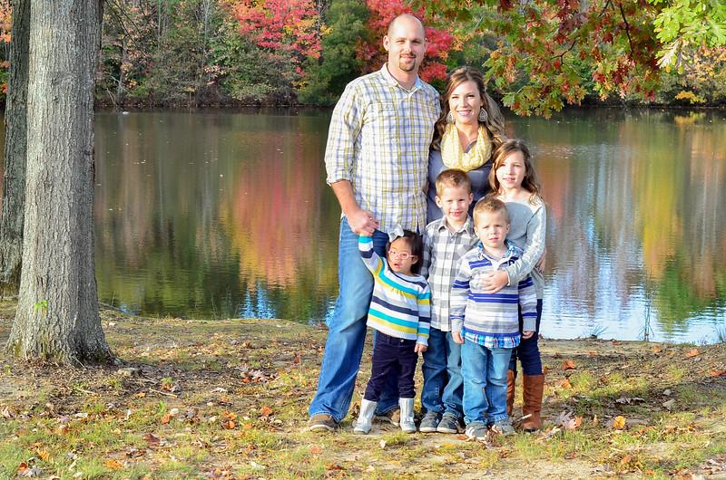 Orum Family-4.jpg
