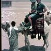 Egipto038