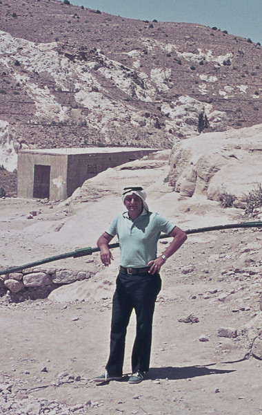img_jordania027 (1)