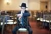 Usher Bar Mitzvah 0287