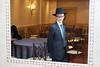 Usher Bar Mitzvah 0285