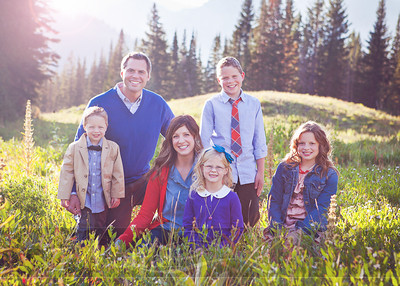 Osmond Family-051